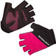 Endura Xtract Mitt II Bike Gloves Women pink/black